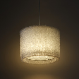 portfolio-light01-1