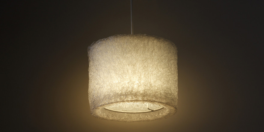 portfolio-light01-2