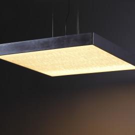 portfolio-light02-1