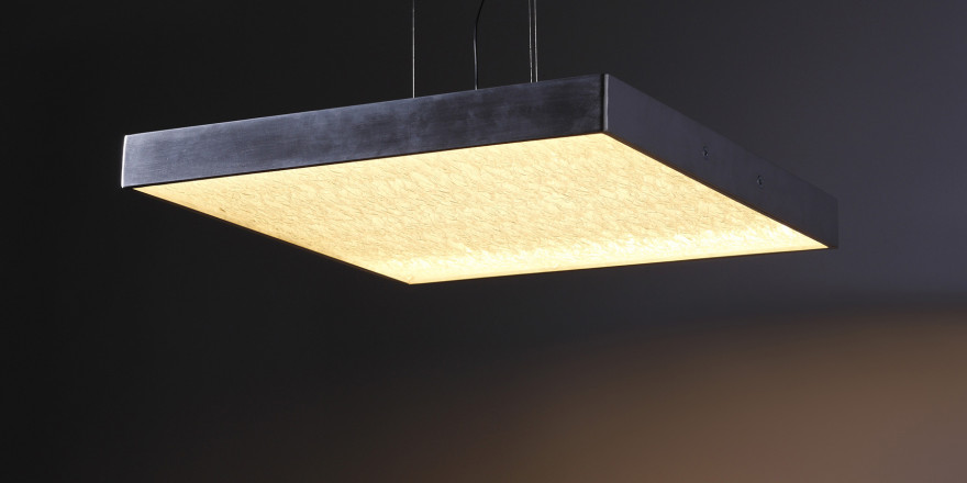 portfolio-light02-2