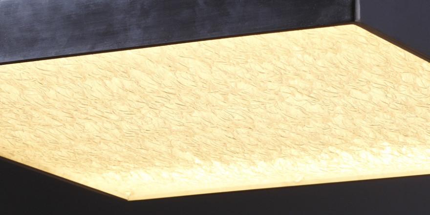 portfolio-light02-3